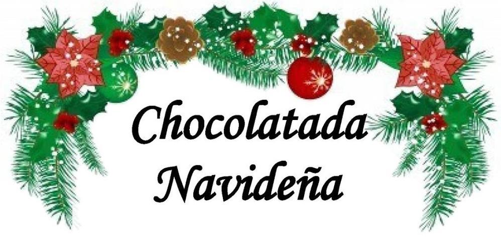 external image chocolatada_navide%F1a.jpg